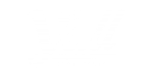 Y'all Logo