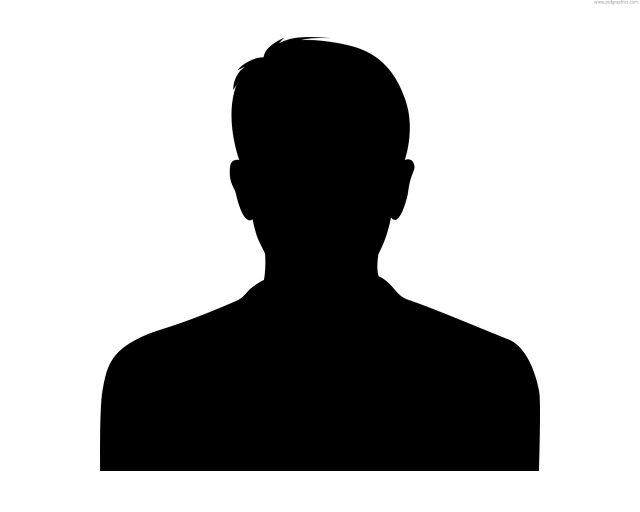 female-headshot-silhouette-21
